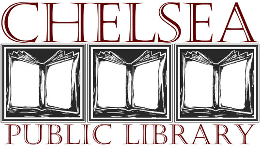 Chelsea Public Library